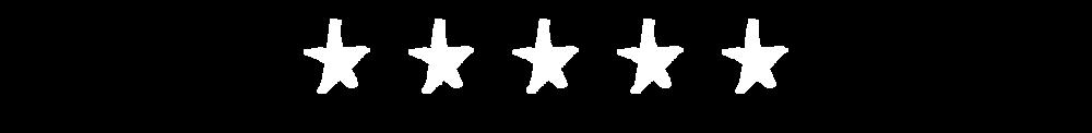 stars-white.png