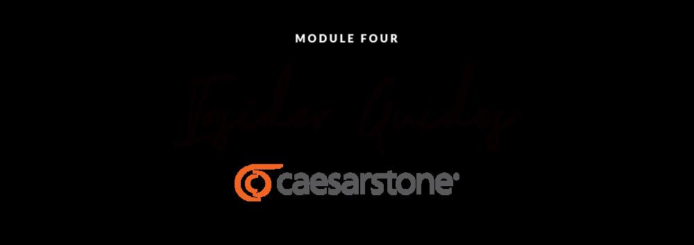 header-caesarstone.png