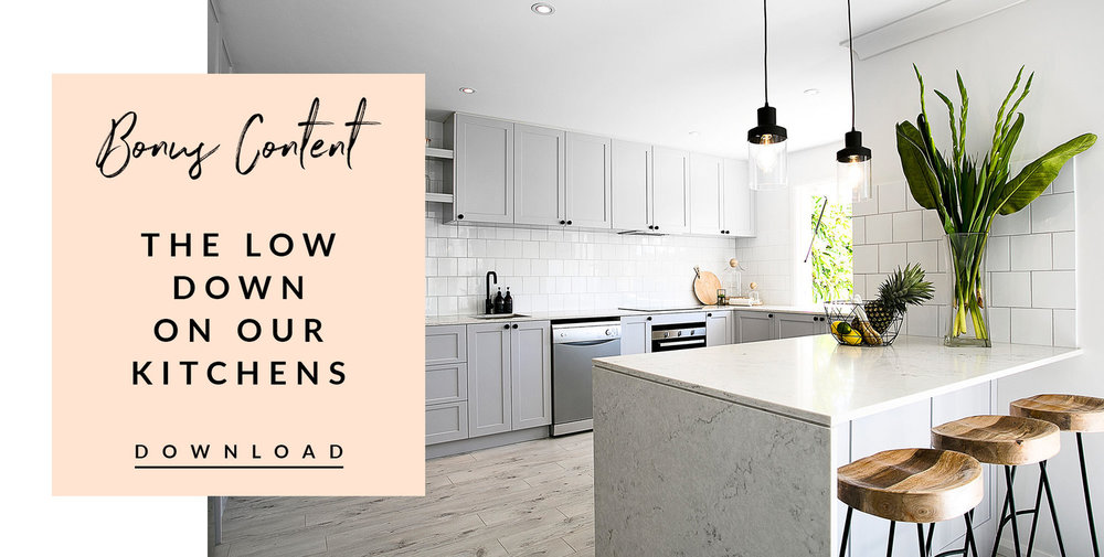 LOW-DOWN-ON-OUR-KITCHENS.jpg