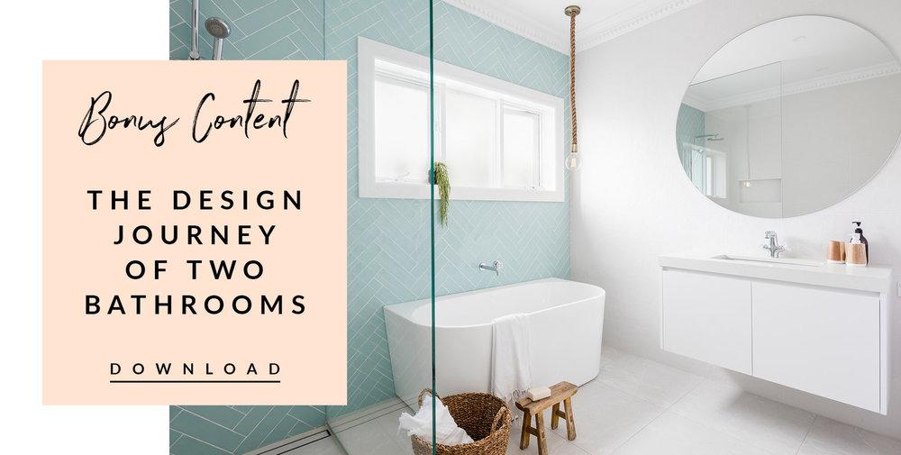 BATHROOMS+BONUS.jpg
