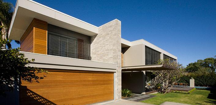 residential-SWP_MG_0537.jpg