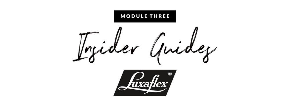 luxaflex-header.jpg