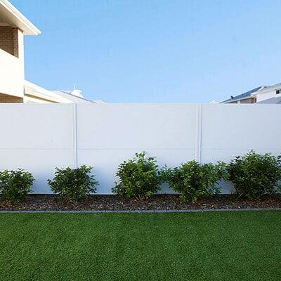 400x400-premium-fencing.jpg
