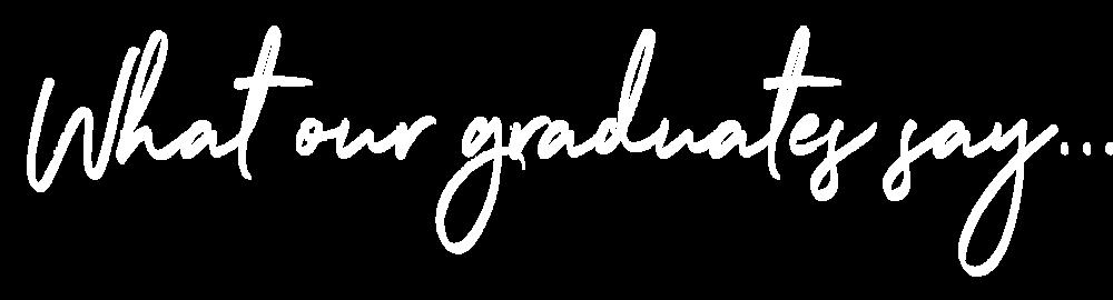 grad_m.png