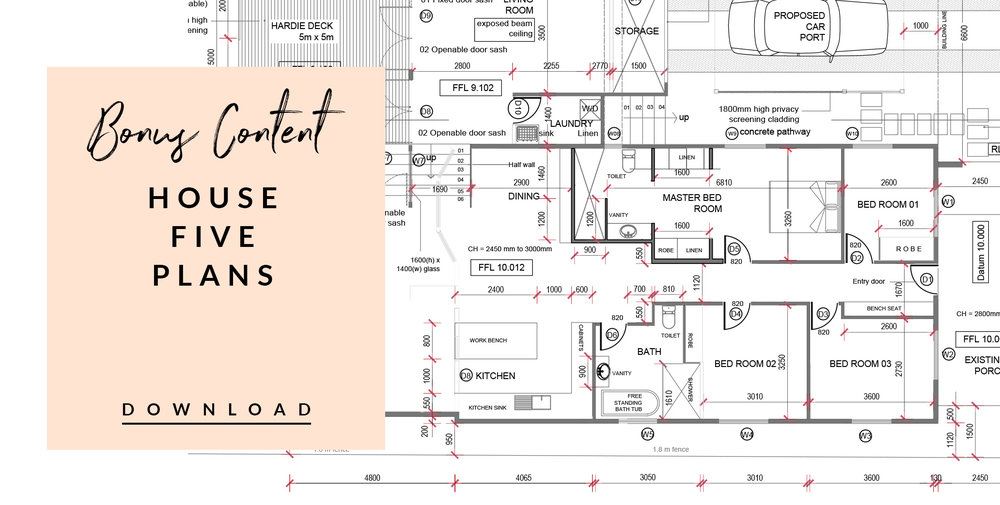 HOUSE-5-PLANS.jpg
