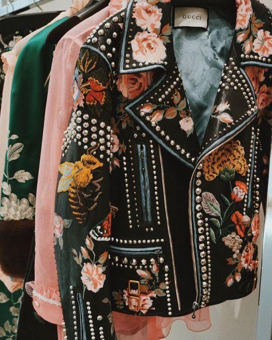 leatherjacketinspo.jpg