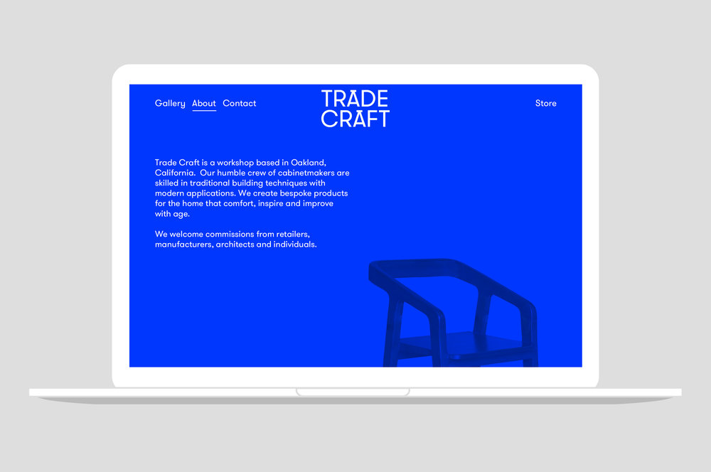 trade craft responsive website 03