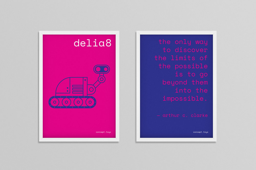 concept-toys_brand_identity_marketing_posters08.jpg