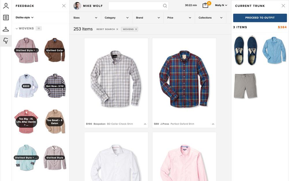 9-Shop.jpg