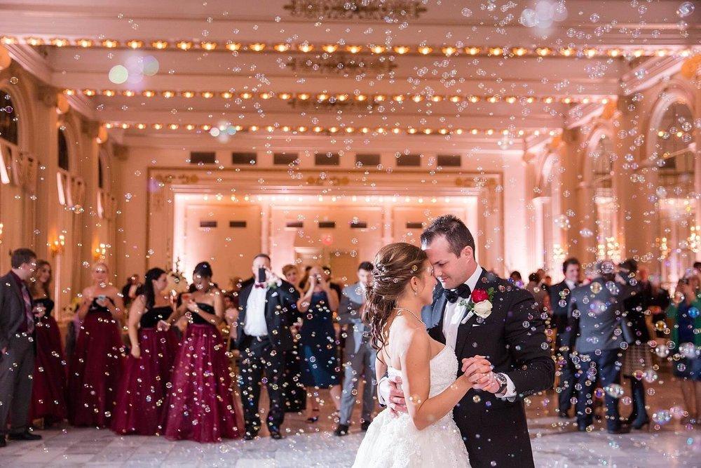 Westin Wedding 2016.jpg