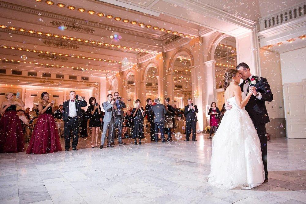 Westin Wedding 2016-2.jpg