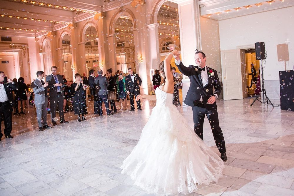 Westin Wedding 2016 - 3.jpg