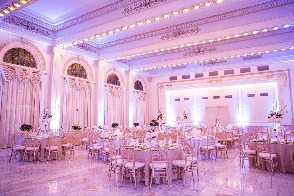 Westin Wedding Pink 2016.jpg