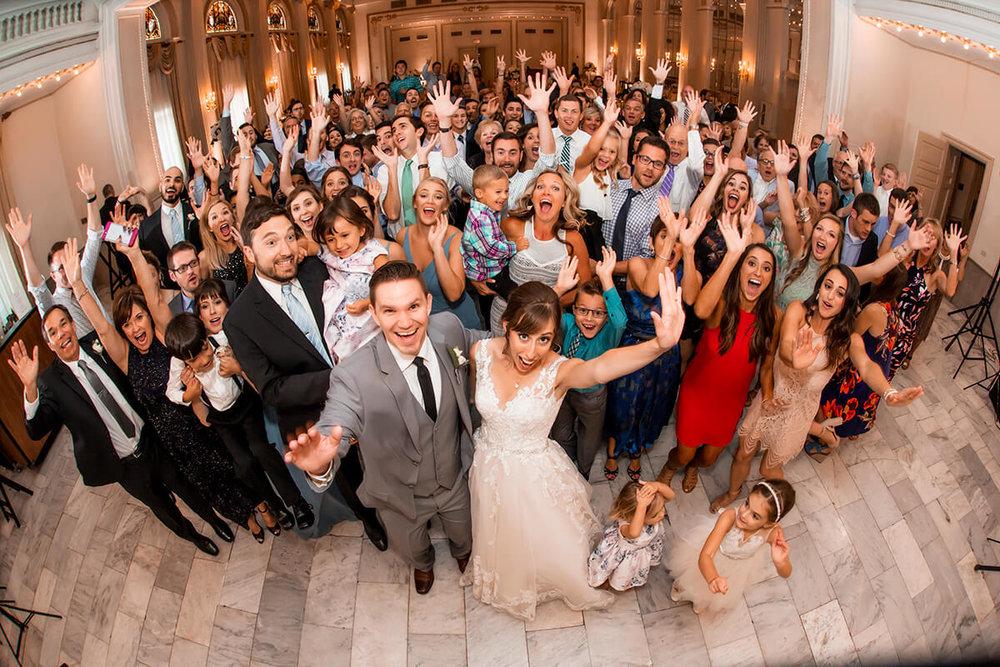 The Wedding-Reception-Westin-Columbus--9.jpg