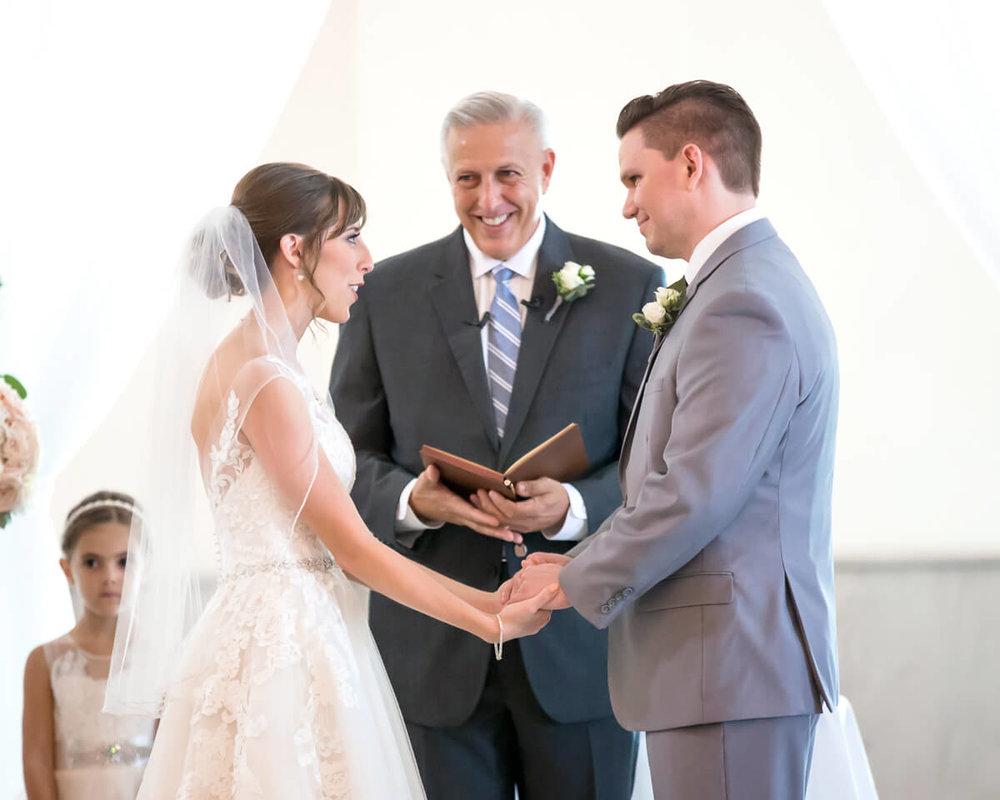 The-Wedding-Reception-Westin-Columbus-1.jpg