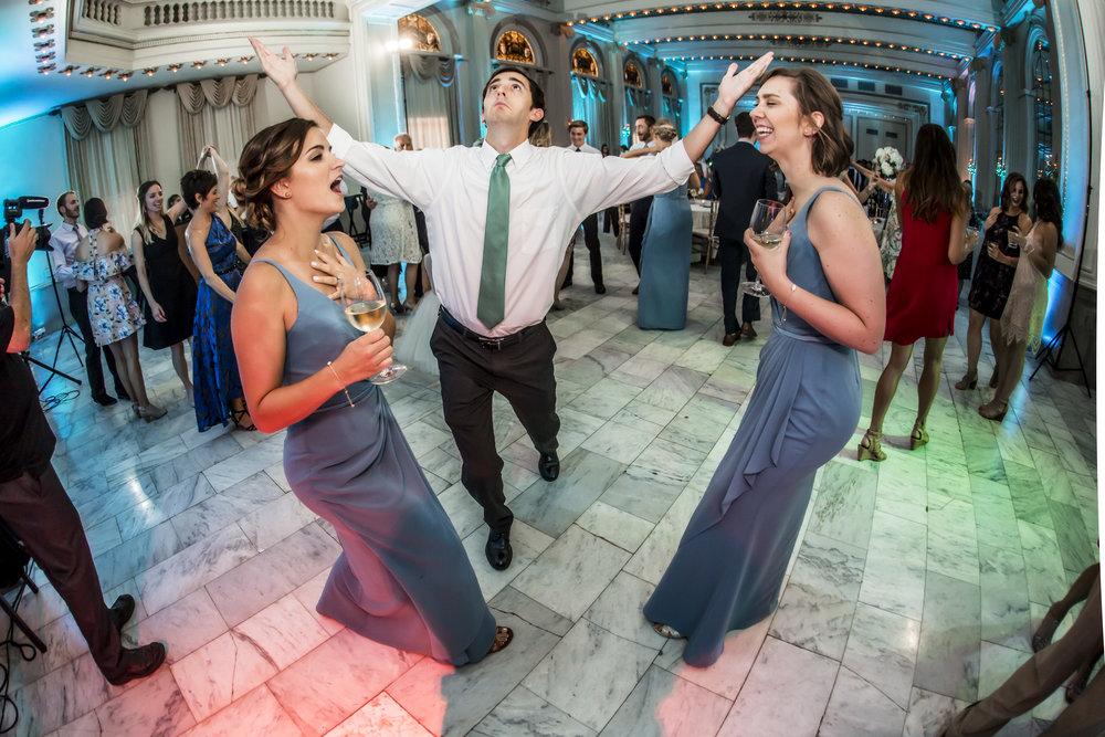 Wedding Reception Westin Columbus -12.jpg