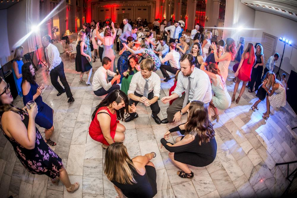 Wedding Reception Westin Columbus -11.jpg