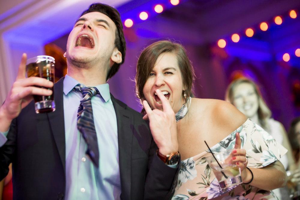 Wedding Reception Westin Columbus -5.jpg