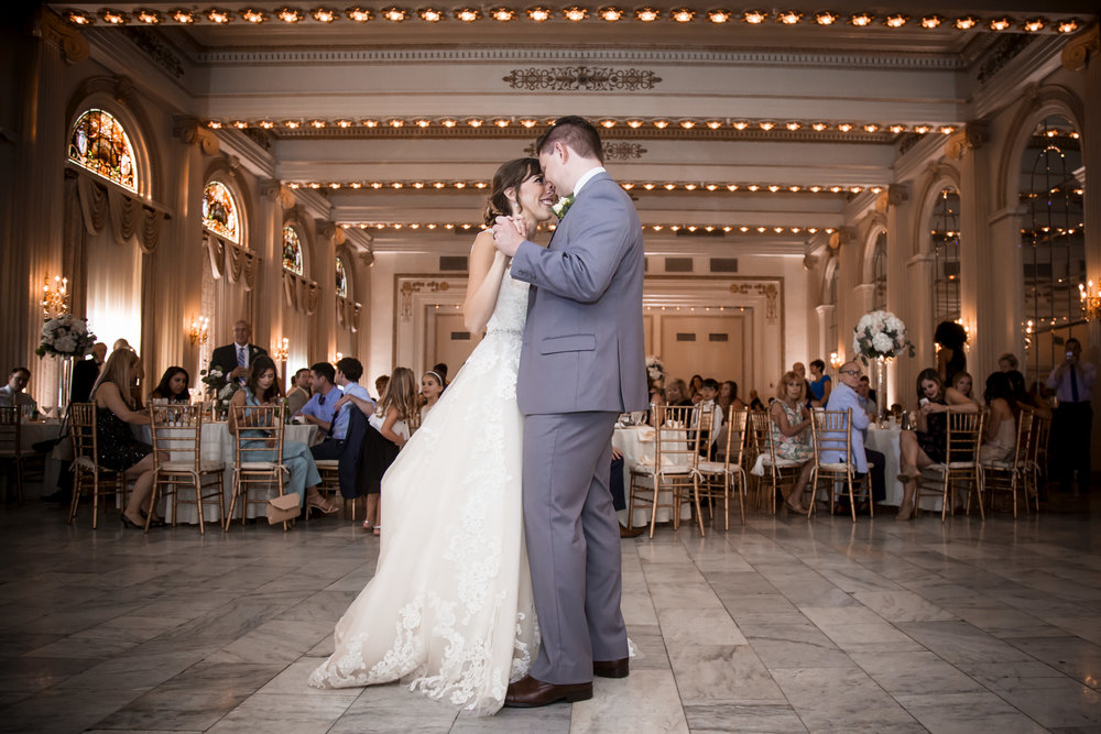 Wedding Reception Westin Columbus -2.jpg