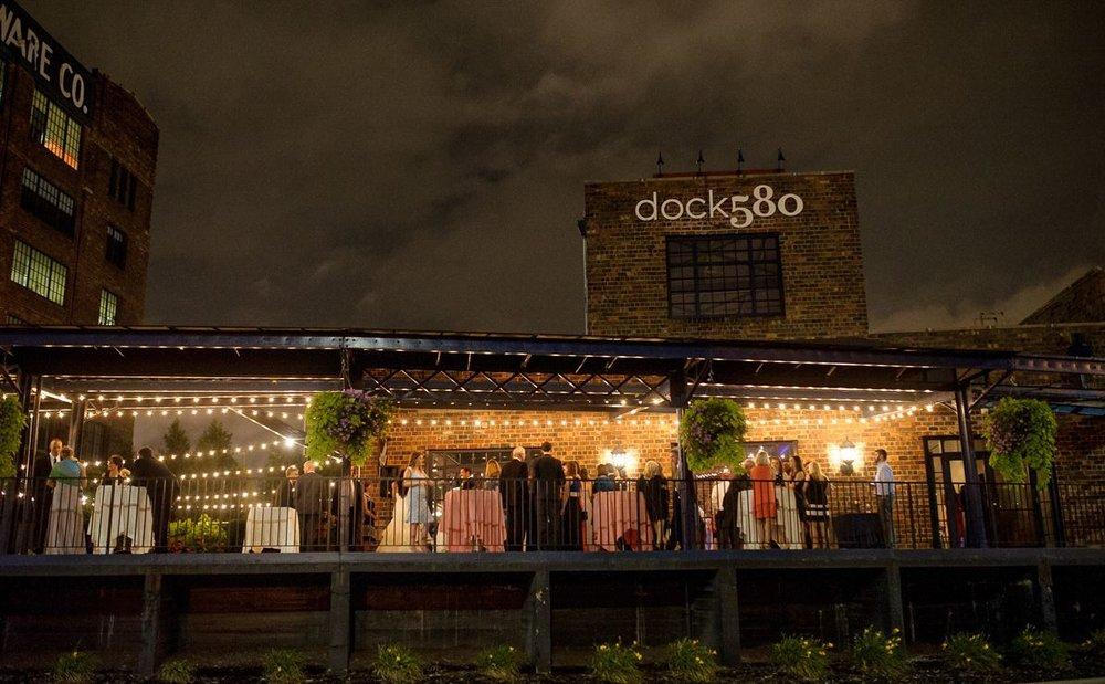 Dock 580 - outside shot.JPG