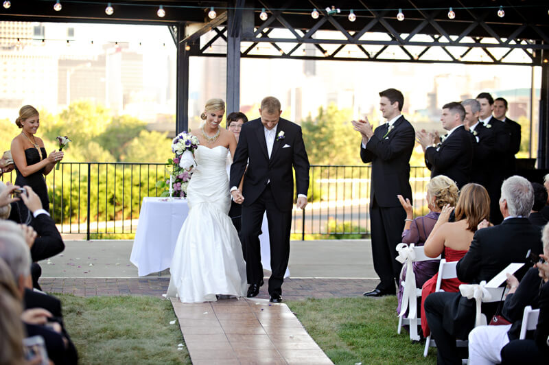 Dock580-wedding-Ceremony-1.jpg