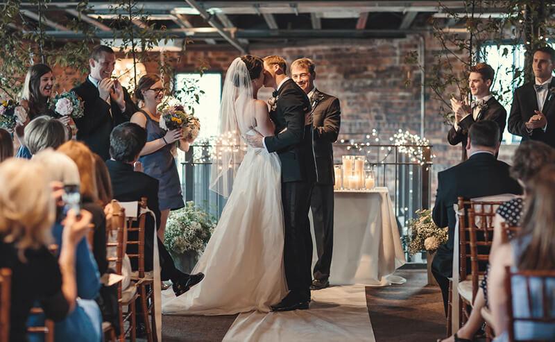 dock580-wedding-Ceremony-2.jpg