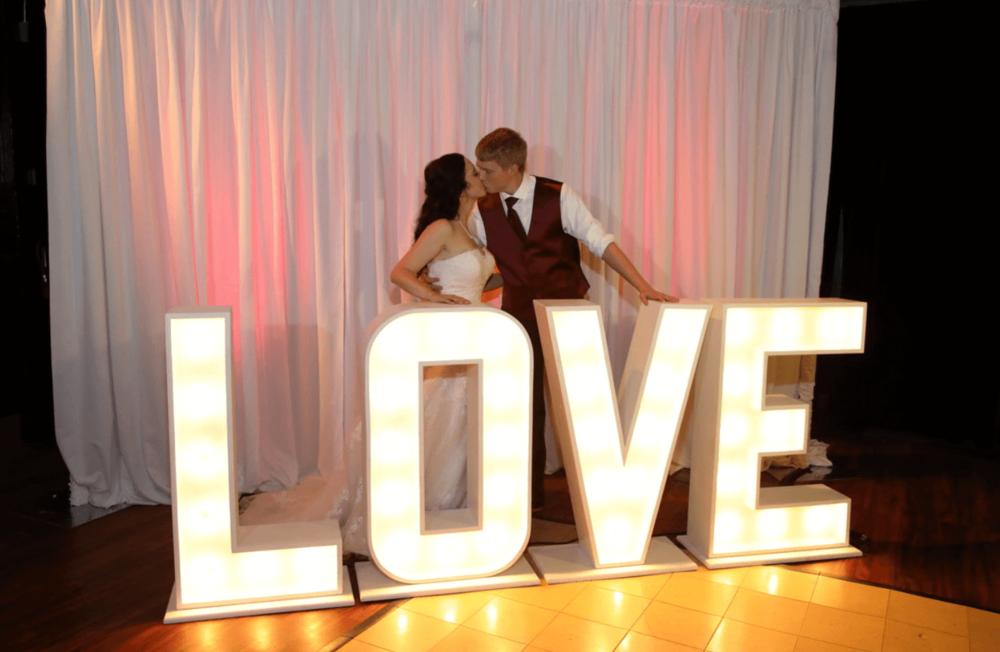 LOVE Letters Columbus Wedding.png