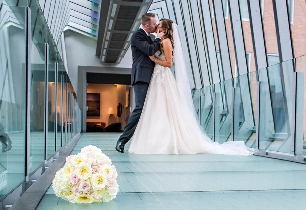 Hilton Columbus Downtown Wedding.jpg