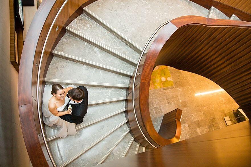 Hilton Staircase 2015-2 (2).JPG