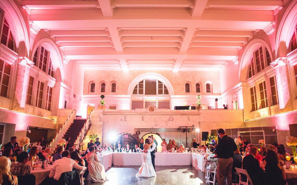 Vault-Wedding-Pink-33 (2).jpg