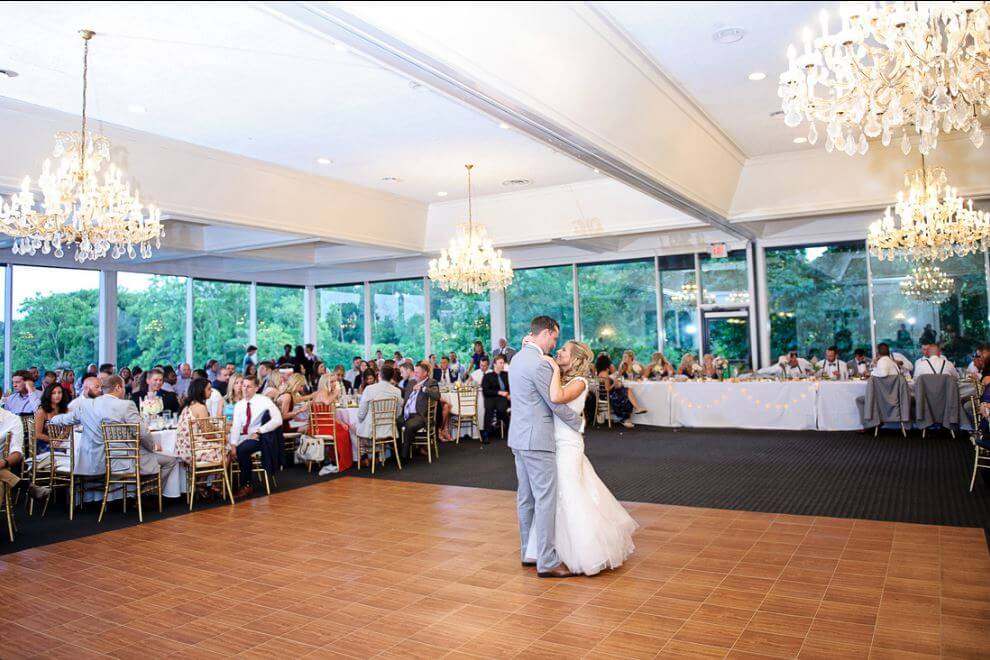 Boat House First Dance - 2 (2).JPG