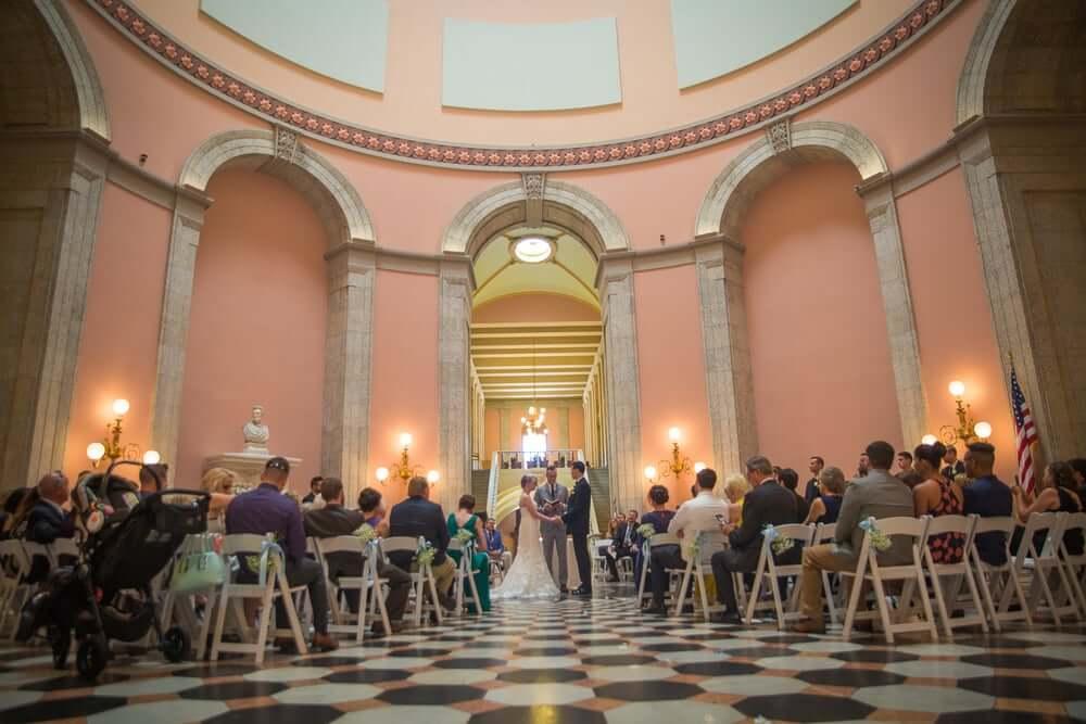 OH Statehouse Ceremony 2015 (2).jpg