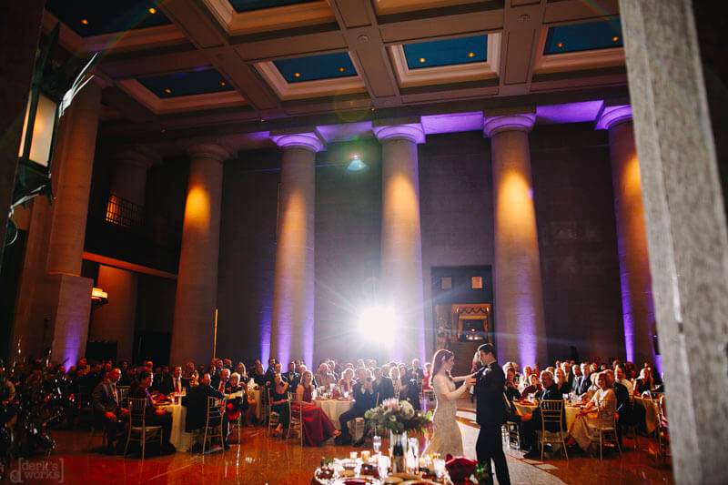 OH Statehouse First Dance 2014 (2).jpg
