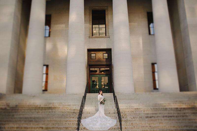 Statehouse-bride-1 (2).jpg