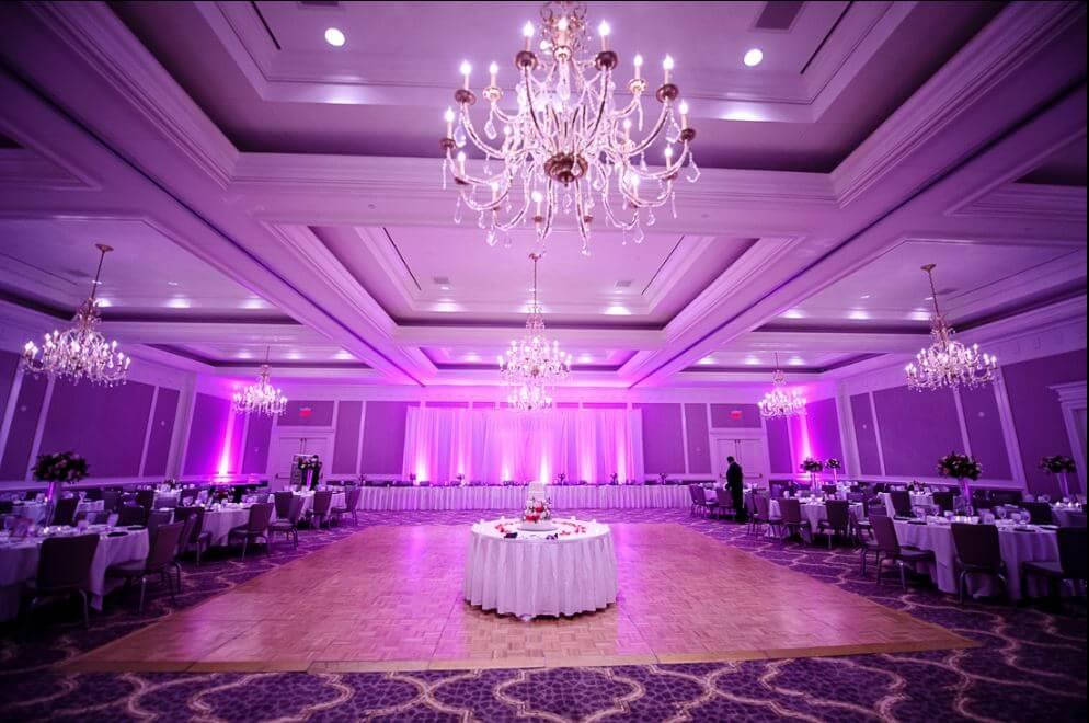HiltonEaston Ballroom-empty-1 (2).JPG