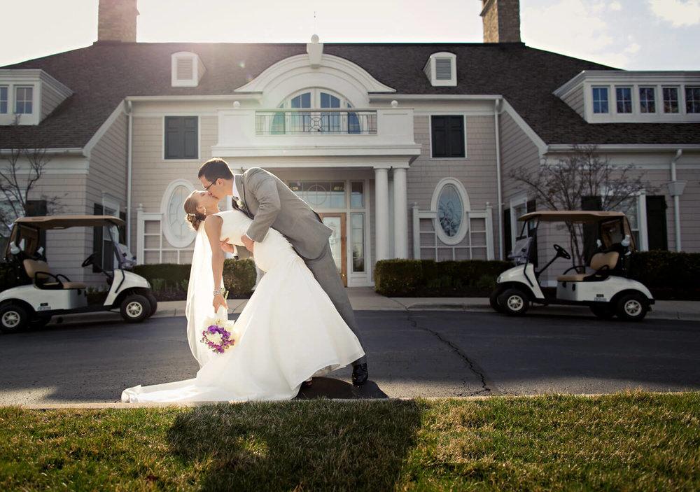 Heritage-wedding-reception (2).jpg