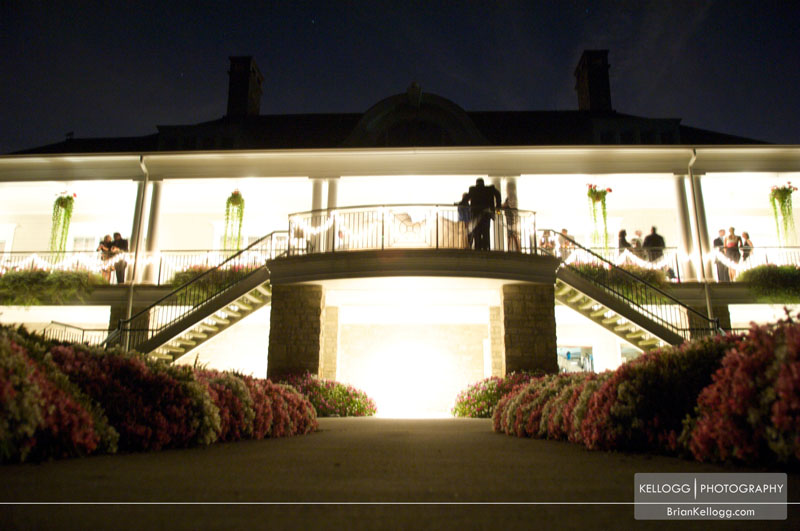 Heritage-Golf-Club-Wedding-2.jpg