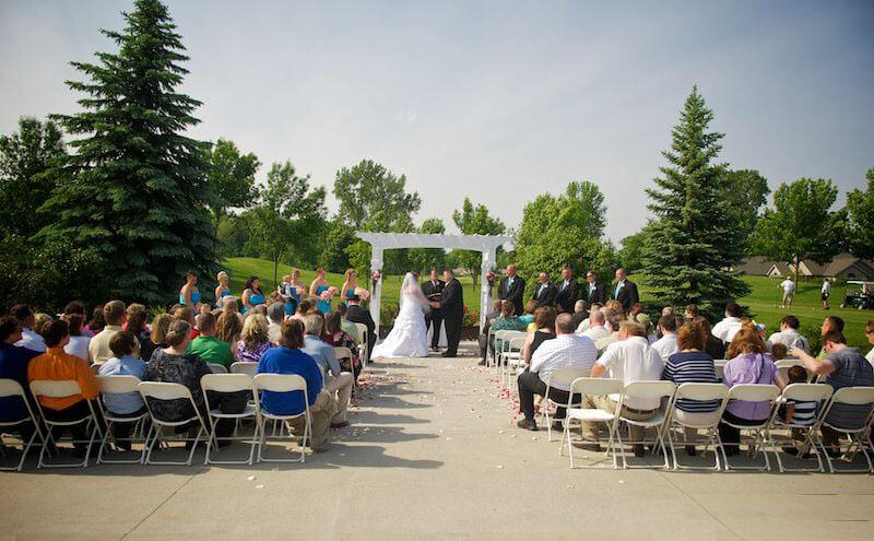Heritage-Golf-Club-Wedding-Ceremony-2015.jpg