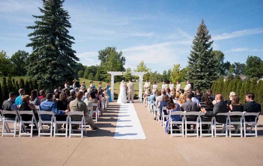 Heritage-Golf-Club-Weddings-Ceremony-2016.jpg