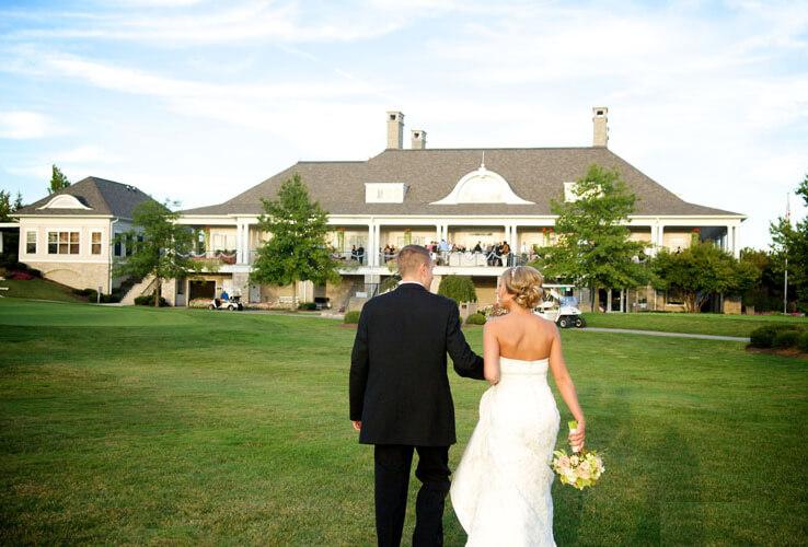 Heritage-Golf-Club-Wedding-2015.jpg
