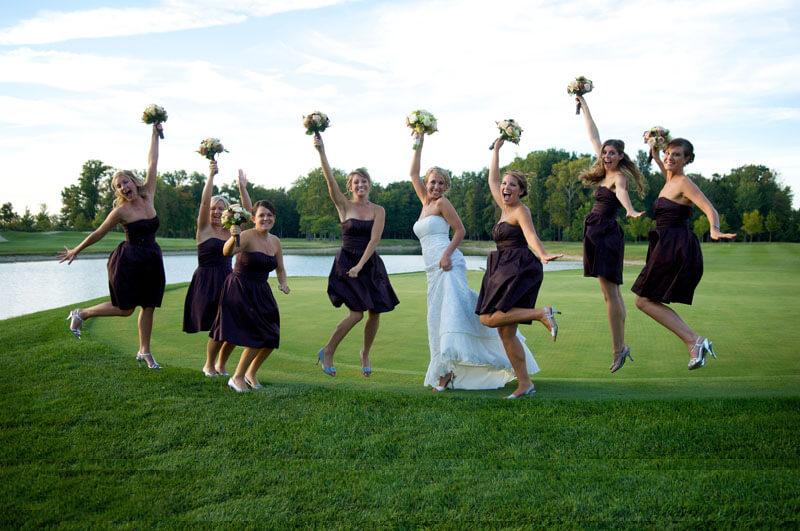 Heritage-Golf-Club-Wedding-2017.jpg