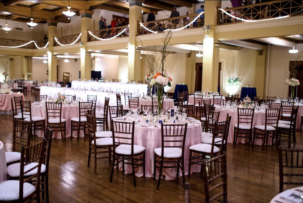 Col Athenaeum Ballroom Shot- 2 head table.JPG