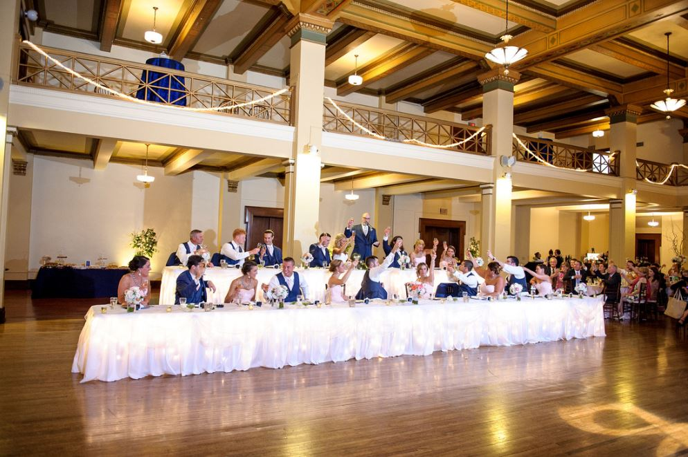 WEdd Party Toast Head Table.JPG