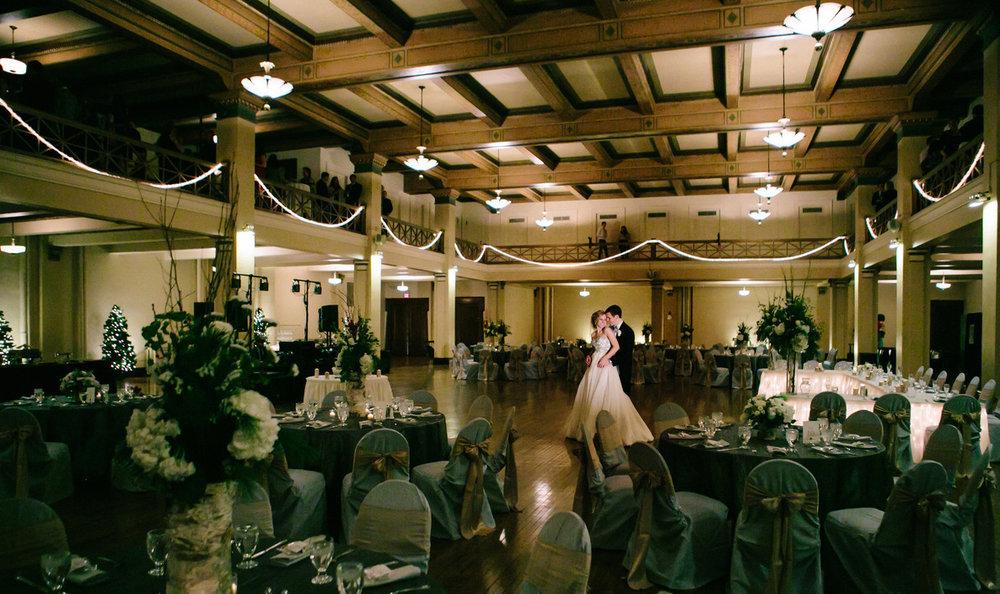 Athenaeum-Wedding-2013.jpg