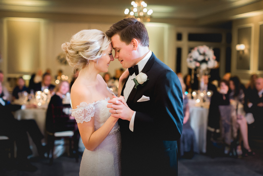 Wedgewood Wedding 2017 - 1.jpg