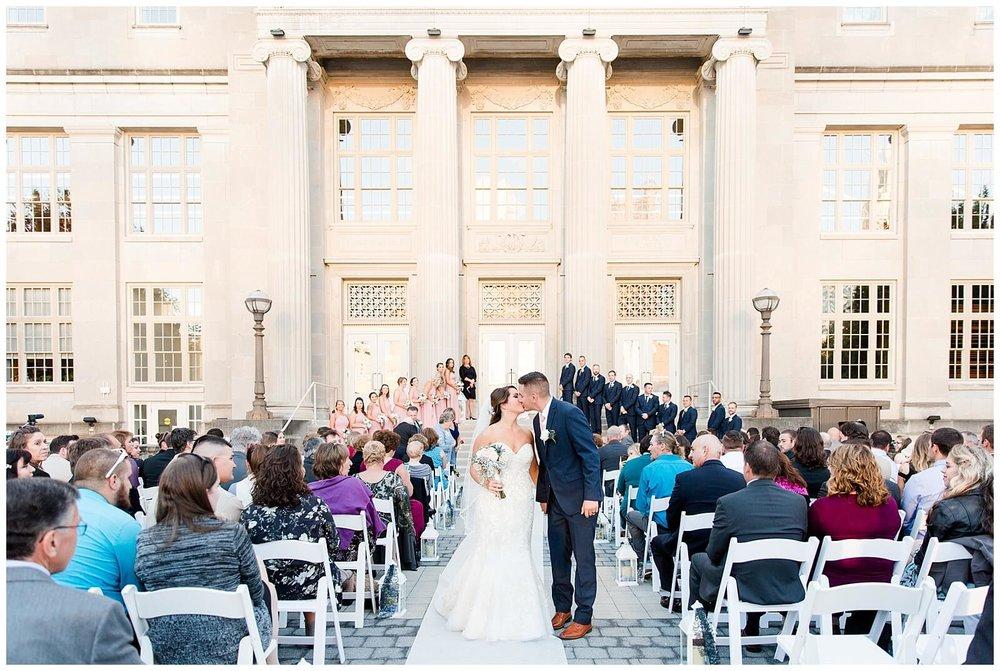 Columbus_COSI_wedding_58 (2).jpg