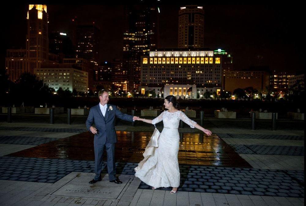 COSI Wedding Night Shot - 3 (2).JPG