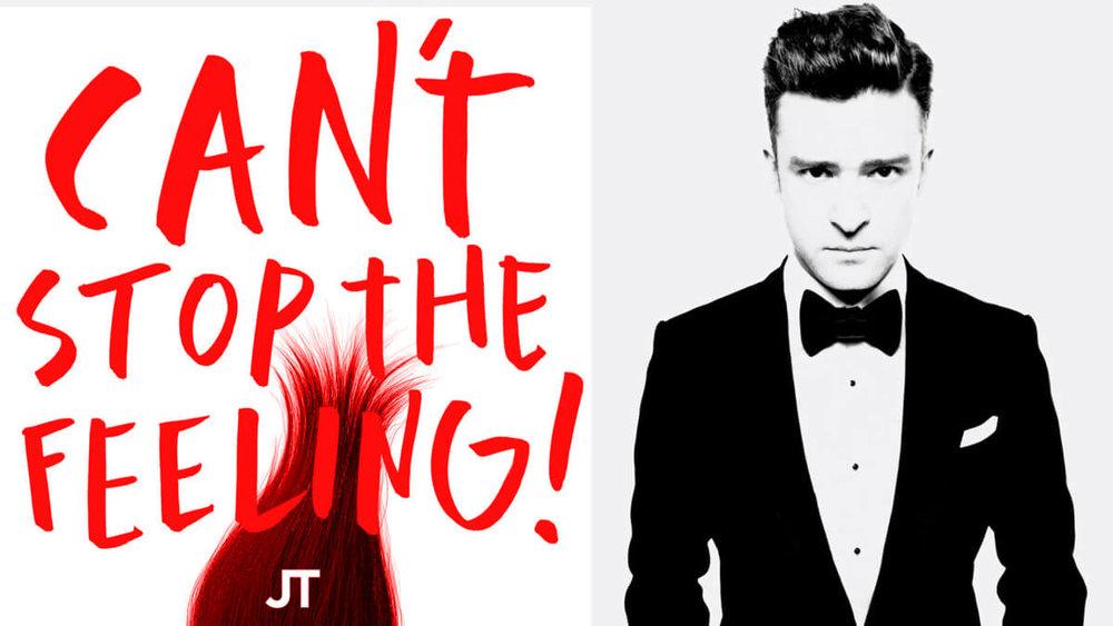 Justin-T-TheFeeling (2).jpg