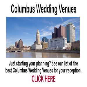 ColumbusWeddingVenues.jpg