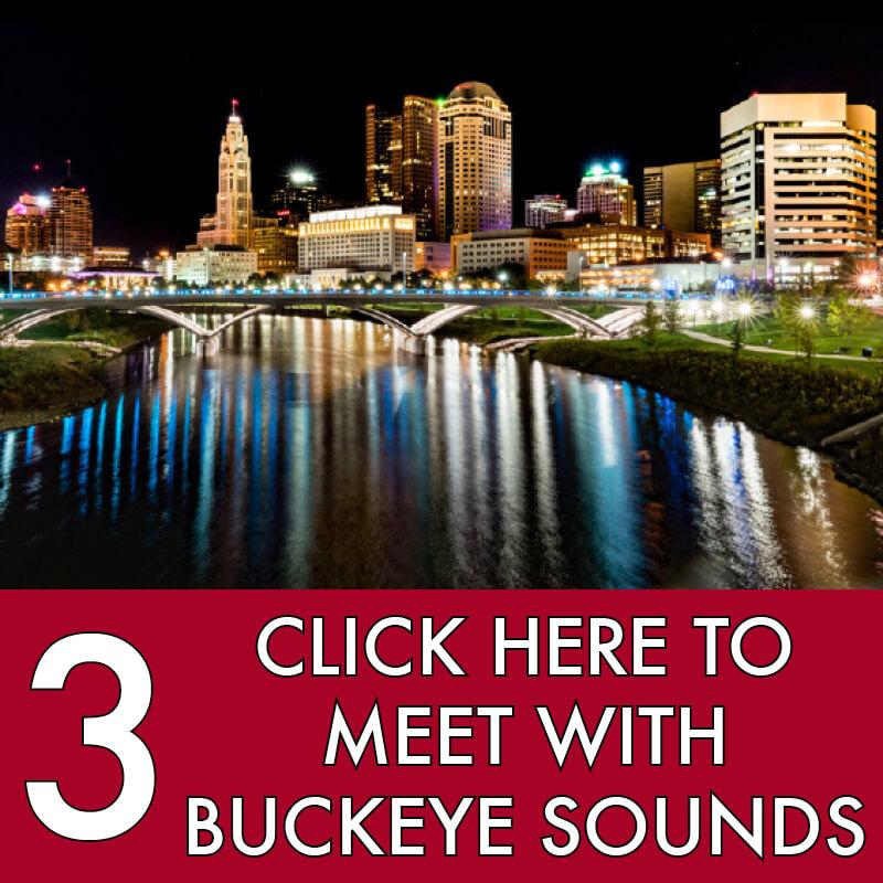 MeetBuckeyeSoundsV2 (2).jpg